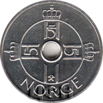 «1 крона - NORGE».jpg
