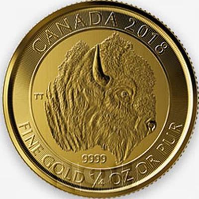 10$ Канада   (реверс).jpg