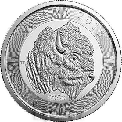 8$ Канада   (реверс).jpg
