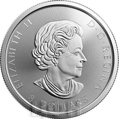 8$ Канада (аверс).jpg
