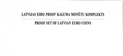 2014 Proof cert a.JPG