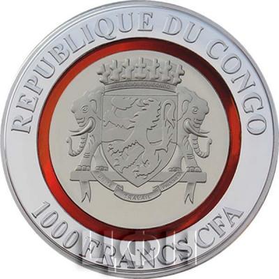 Конго 1000 франков (аверс).jpg