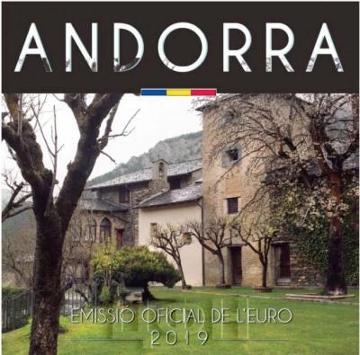 «ANDORRA 2019 - EURO SET».jpg