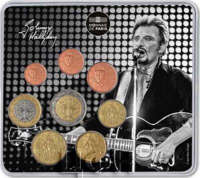 «Джонни Холлидей» (аверс).jpg
