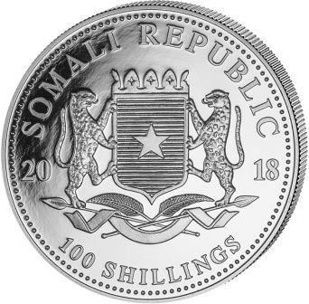 somali_100_shillingov_2018_leopard_pozolota_(2).jpg.c8dad4a65cc25ca8e236a881505ccb55.jpg