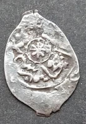 P91128-125238(1).jpg