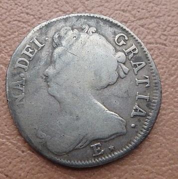 1 шиллинг 1708 (1).JPG