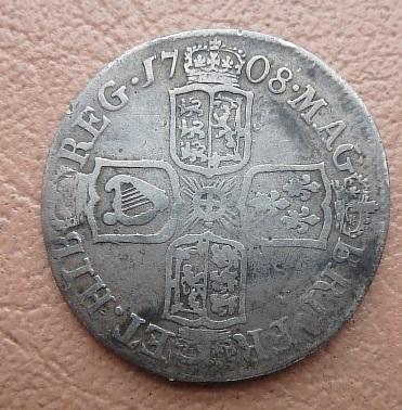 1 шиллинг 1708 (2).JPG