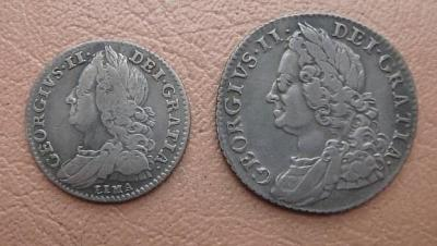 6 п 1746 1 ш 1758(1).JPG