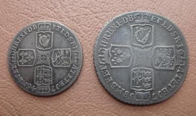 6 п 1746 1 ш 1758(2).JPG