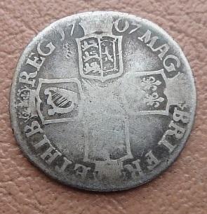6 пенс 1707 (1).JPG
