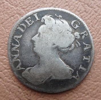 6 пенс 1707 (2).JPG