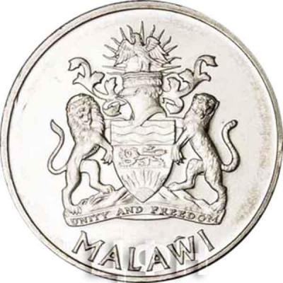 Малави 10 квача (аверс).jpg