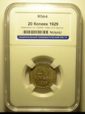DSCN6761.JPG