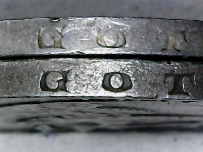1226-3.jpg