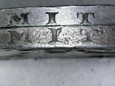 1226-5.jpg