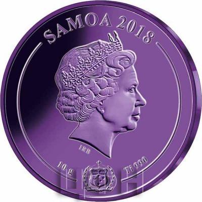 Самоа (аверс).jpg