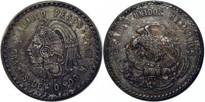 5 песо  1947..jpg