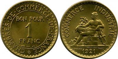 [FR-180]France-1-Fr-1921.jpg