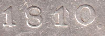 10 копеек 1810 (3).jpg