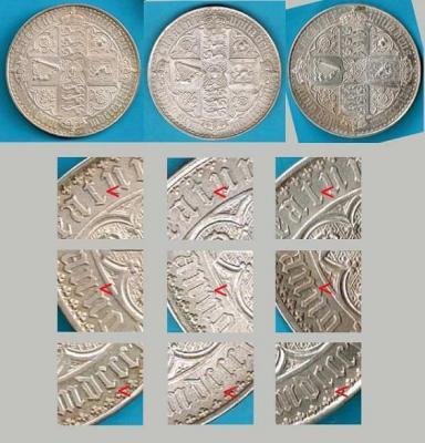 20130406_crown_1847_reverse(4).thumb.jpg.8cf9a3aa8641a6c6297a04ff6e60a26f.jpg