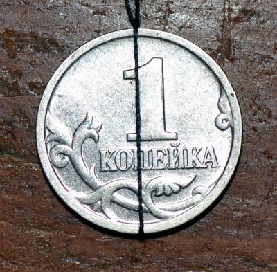 1998 1.jpg