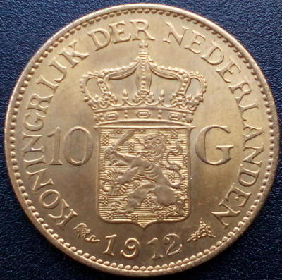 10_guldenov_1912_rev.png.e8446ba4a430b25ea5182a7338b25912.png