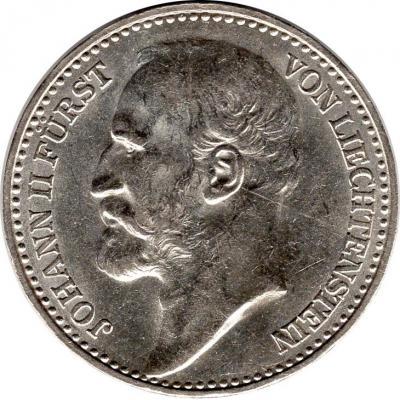 [LIE-28]Liechtenstein-1K-1904_1.jpg