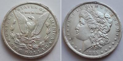 1 доллар 1885 1.jpg