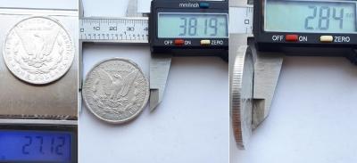 1 доллар 1885 11.jpg