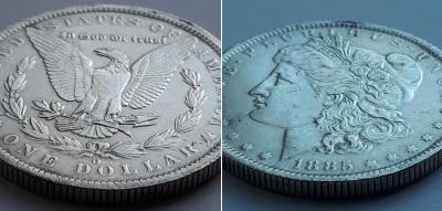 1 доллар 1885 2.jpg