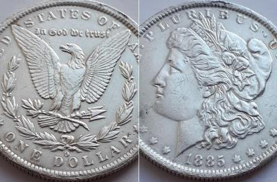 1 доллар 1885 3.jpg