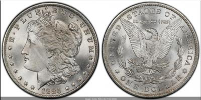 USD-1885o-MS68.jpg