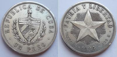 Песо 1934 1.jpg