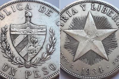 Песо 1934 3.jpg