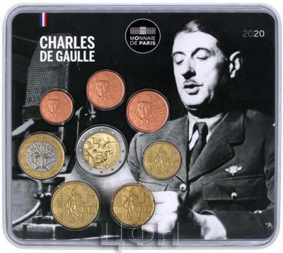 «Мини сет посвящён Шарлю де Голлю»  (2).jpg