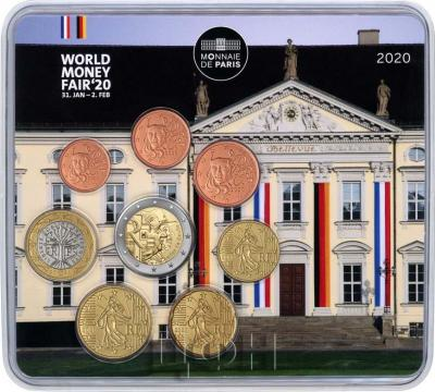 «MINISET BERLIN WORLD MONEY FAIR»  (1).jpg