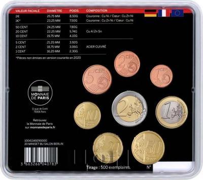 «MINISET BERLIN WORLD MONEY FAIR»  (2).jpg