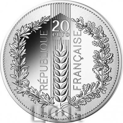 «CHÊNE MONNAIE DE 20€ ARGENT»  (1).jpg