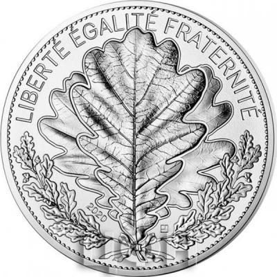 «CHÊNE MONNAIE DE 20€ ARGENT»  (2).jpg