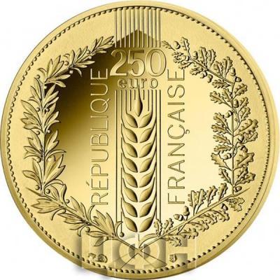«CHÊNE MONNAIE DE 250€ OR»  (1).jpg