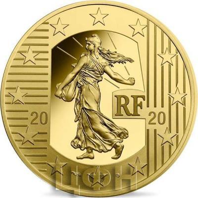 «LE NOUVEAU FRANC MONNAIE DE 0.5 OZ OR»  (1).jpg