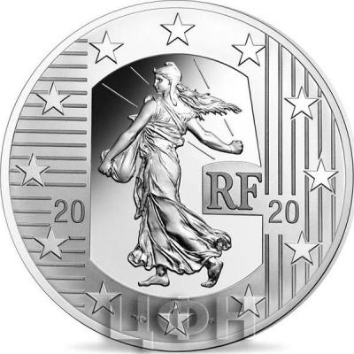 «LE NOUVEAU FRANC MONNAIE DE 10€ ARGENT»  (1).jpg