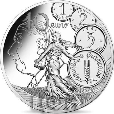 «LE NOUVEAU FRANC MONNAIE DE 10€ ARGENT»  (2).jpg