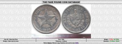 The Fake Cuba peso 1833.png