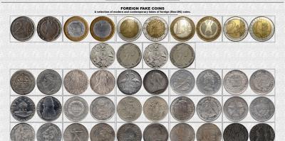 The Fake Pound Coin.jpg