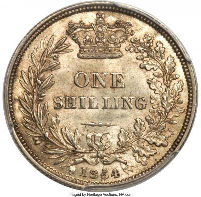 1854-PCGS.jpg