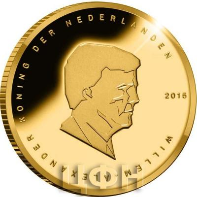 «10 euro - 200th Anniversary of the Battle of Waterloo» (1).jpg