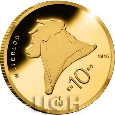 «10 euro - 200th Anniversary of the Battle of Waterloo» (2).jpg