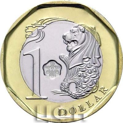 «1 сингапурский доллар» (1).jpg